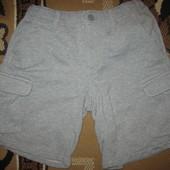 шорты для подростка