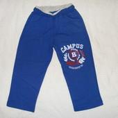 Спортивні штани 86,92,98 рр.
