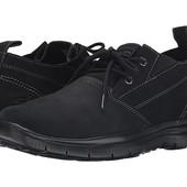туфли кожаные Skechers, 28.5cm