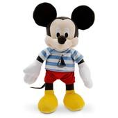 Плюшевая игрушка Микки Маус 38 см Disney