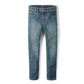 В наличии джинсы Childrensplace на мальчика Большой выбор размеров