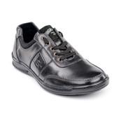 мужские туфли натуральная кожа 2 Модели: 013 и 057