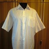 Рубашка 42р.