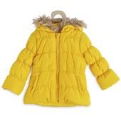 Куртка итальянской фирмы Киаби на 2-4 года