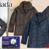 Куртка утепленная Giada Германия М -ка