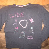 регланы рубашки для девочки 8-12 лет