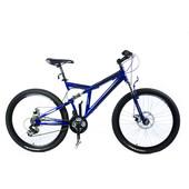 Азимут Динамик 26 Azimut Dinamic GD велосипед горный спортивный