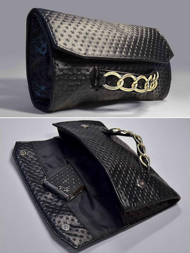 807727e15eb8 Вечерние сумки naomi, цена 250 грн - купить Сумки и чемоданы новые ...