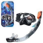 Детский набор для подводного плавания Intex (55961)
