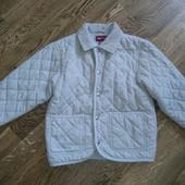 Демисезонная курточка H&M 5-6 лет