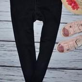 11 лет Фирменные джинсы скинни узкачи для моднявок джеггинсы