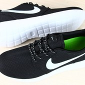 Кроссовки Nike мужские р. 41-46