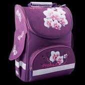 Рюкзаки Zibi 1-4 клас.