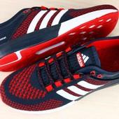Кроссовки Adidas р. 41-46