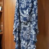 Трендовая юбка Forever 21 размер М