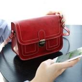 3-59 Стильный женский клатч/ Женская сумочка