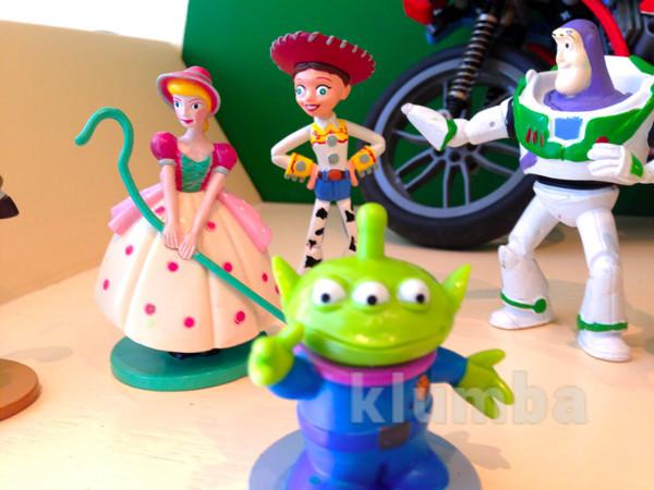 История игрушек дисней toy story disney вуди, баз лайтер фото №1