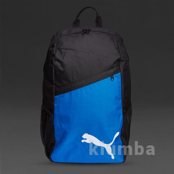 8de5010ba0e2 Рюкзак Puma Pro training Backpack 072941-03. оригинал. Unisex, 590 ...