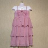 Платье BodyFlirt, разм.eur 40