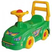 Автомобіль 2483 для прогулянок BOC001022