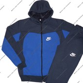 Тёплый спортивный костюм арт. 027-1