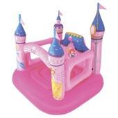 Игровой центр 91050 Замок принцессы