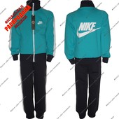 Спортивный костюм арт. 034-1L