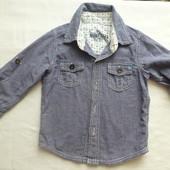 рубашка 74см  Early Days