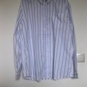 Рубашка Southern XXL Германия