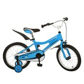 Велосипед Profi детский 16д. 16BA494