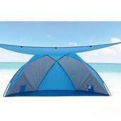 Пляжная палатка Explorer, Германия, код 100177202, под заказ
