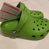 Crocs/ кроксы/ сабо/baya/classic/ оригинал