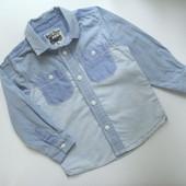 Рубашка TU (2-3 года)