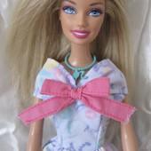 Кукла барби фирменная от Mattel