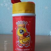 Термос для бутылочек Canpol Babies