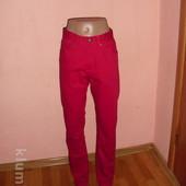 джинсы мужские или подростку,р-р 30 сост новых H&M