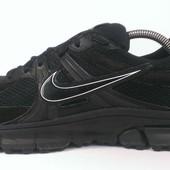 Кроссовки Nike Pegasus 27 gtx ( Gore-Tex )