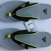 Сланцы Adidas Calo 5 M оригинал