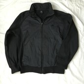 Толстовка, куртка Adidas , р-р 46-50
