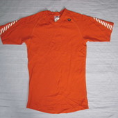 Helly Hansen OX5 (S/46) спортивная футболка мужская