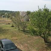 Участки (2 спаренных по 6 соток) пгт.Кировское (Днепропетровск)