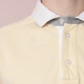 Тенниска, футболка, поло Dressmann, p.S