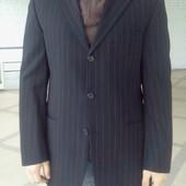 Пиджак Hugo Boss модель Parma р-р. l-xl