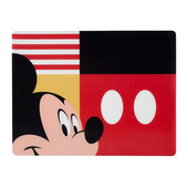 Mickey Mouse Placemat (Столешница) Америка Disney