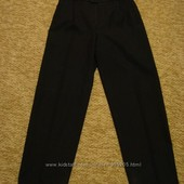брюки мужские две пары за 100 грн