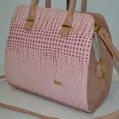 Стильная женская сумка(разная)