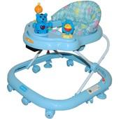 Ходунки детские Bambi JS313 Blue