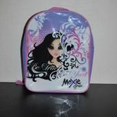 Рюкзак moxie girlz