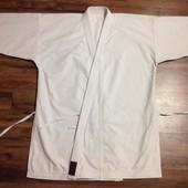 Кимоно кофта очень большая  (043)