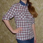 Рубашка Asos.